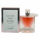 Женская парфюмерная вода Lancome La Vie Est Belle L'Eclat