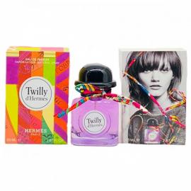 Женская парфюмерная вода Hermes Twilly d`Hermes