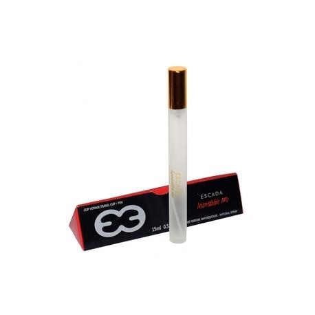 Мини парфюм для женщин Escada Desire Me 15 мл