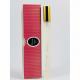 Мини парфюм Christian Dior Diorissimo 15 мл