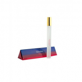Мини парфюм Christian Dior Fahrenheit Le Parfum (Кристиан Диор Фаренгейт ле парфюм) 15 мл.