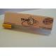 Мини парфюм Donna Karan Be Delicious Fresh Blossom 15 мл.