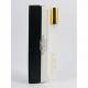 Мини парфюм Gian Marco Venturi Woman 15 мл