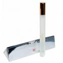 Мини парфюм для мужчин Fahrenheit 32 Dior 15 мл