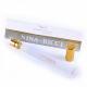 Мини парфюм для женщин Nina Ricci Love In Paris 15 мл
