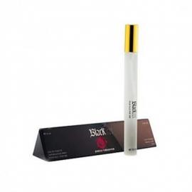 Мини парфюм для женщин Paco Rabanne Black XS Pour Femme 15 мл