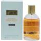 Женская парфюмерная вода Dsquared2 Potion