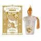 Женская парфюмерная вода Xerjoff Casamorati Dama Bianca