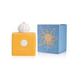 Женская парфюмерная вода Amouage Sunshine
