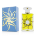 Мужская парфюмерная вода Amouage Sunshine