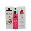 Парфюм с феромоном Escada Cherry in the Air 45 ml