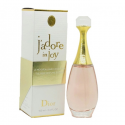 Женская парфюмерная вода Dior J'adore in Joy