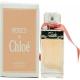 Женская туалетная вода Chloe Roses De Chloe