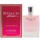 Женская парфюмерная вода Lancome Miracle Blossom