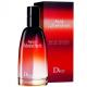 Мужская туалетная вода Dior Aqua Fahrenheit