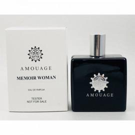 Amouage Memoir Woman EDP TESTER женский