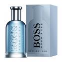 Мужская туалетная вода Hugo Boss Bottled Tonic