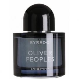 Парфюмерная вода Byredo Oliver Peoples мужская