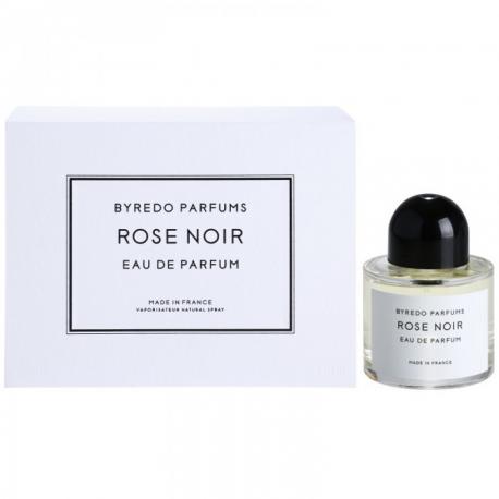 Парфюмерная вода Byredo Rose Noir унисекс