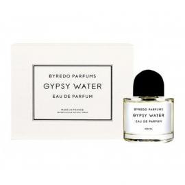 Парфюмерная вода Byredo Gypsy Water унисекс