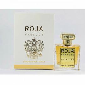 Roja Parfums Reckless Eau dе Parfum TESTER
