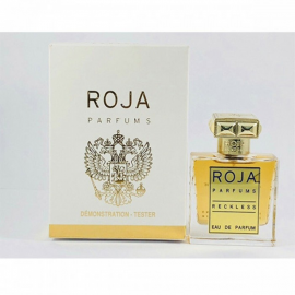 Roja Parfums Reckless Eau dе Parfum TESTER