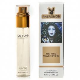 Парфюм с феромоном Tom Ford Velvet Orchid 45 ml