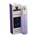 Парфюм с феромоном Paco Rabanne Ultraviolet Man 45 ml