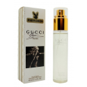 Парфюм с феромоном Gucci Premiere 45 ml