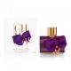 Женская парфюмерная вода Carolina Herrera CH Sublime