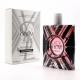 Yves Saint Laurent Black Opium Pure Illusion EDP TESTER 90 ml женский