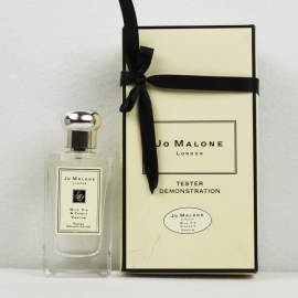 Jo Malone Wild Fig & Cassis TESTER