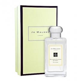 Jo Malone Nectarine Blossom and Honey TESTER унисекс