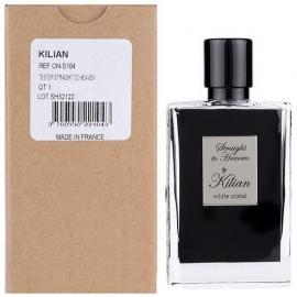 Kilian Straight to Heaven by Kilian TESTER