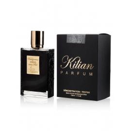 Kilian Voulez-Vous Coucher Avec Moi TESTER
