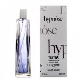 Lancome Hypnose Senses TESTER женский