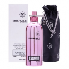 Montale Aoud Ever TESTER