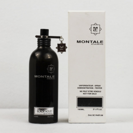 Montale Black Aoud TESTER мужской