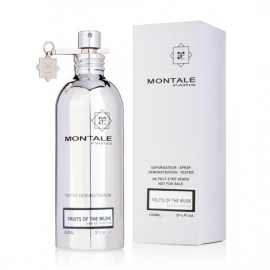 Montale Fruits of the Musk TESTER унисекс