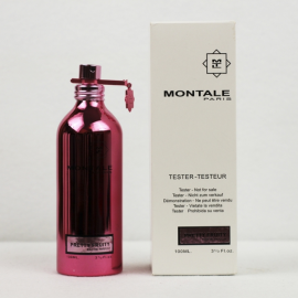 Montale Pretty Fruity TESTER унисекс