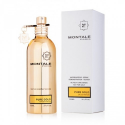 Montale Pure Gold TESTER женский