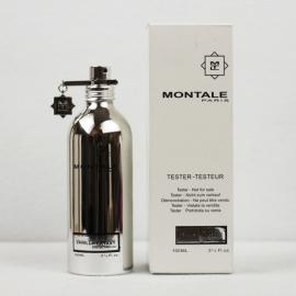 Montale Vanilla Extasy TESTER женский