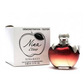 Nina Ricci L`Elixir TESTER женский