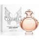 Paco Rabanne Olympea TESTER женский