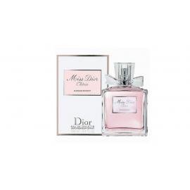 Женская парфюмерная вода Christian Dior Miss Dior Cherie Blooming Bouquet