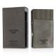 Мужская парфюмерная вода Tom Ford Noir Anthracite