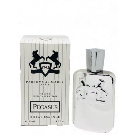 Parfums de Marly Pegasus TESTER мужской