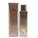 Женская парфюмерная вода Lacoste Pour Femme Intense