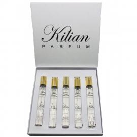 Набор парфюма Kilian Liaisons Dangereuses 5х7,5 ml