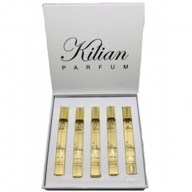 Набор парфюма Kilian Love (don't be shy) 5х7,5 ml